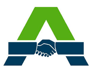 Agreement Consulting