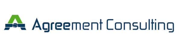 Om os - Agreement Consulting
